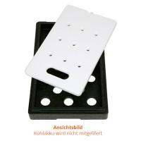 GN-Kühlaufsatz Thermo Future Box, GN 1/1